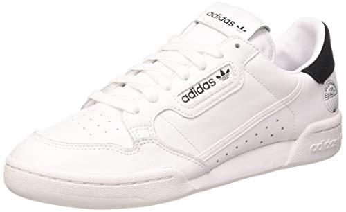 Adidas Continental 80 Sportschoenen voor heren