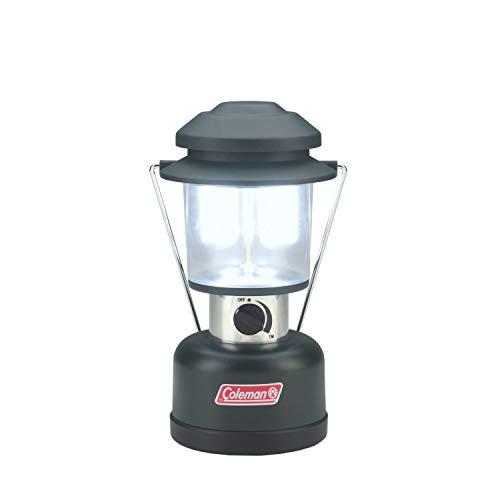 Coleman(コールマン) ダブル LED 光度調整機能付き ランタン 日本未発売 [並行輸入品]
