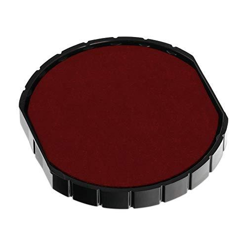 COLOP E/R45 Ersatz-Pad, Rot