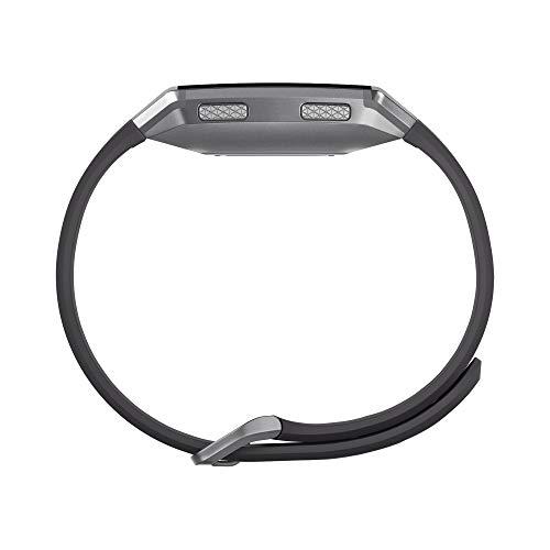 Fitbit Ionic - 5