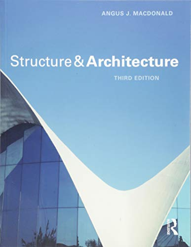 Structure and Architectureの詳細を見る