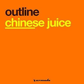 Chinese Juice