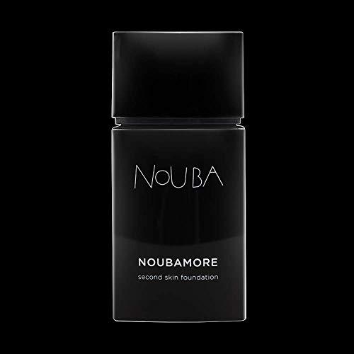 Nouba noubamore Foundation 85