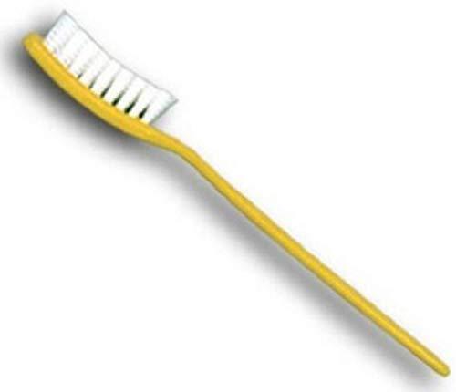 Giant Toothbrush, Yellow (15) by Fun Inc