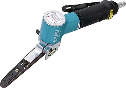 HAZET Bandschleifer 9033-4, 10x330 mm 18000 min-1, 240 l/min