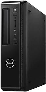 Dell Vostro 3800 デスクトップPC(Ci5/4GB/500GB/Win7 Home) Vostro 3800 FY15Q41