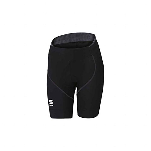 Culote Sportful Tour W Short Mujer 2016