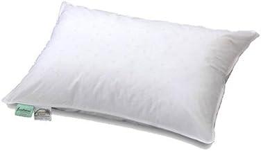 fossflakes(フォスフレイクス) 洗える枕 フォスフレイクスピロー 50x70cm ホワイト