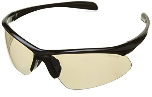 Stanley Licensing Gafas De Protecion Base Curva de 10 Y