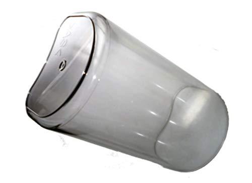 Centrifuga Panasonic MJL500 - Contenitore per Polpa Originale