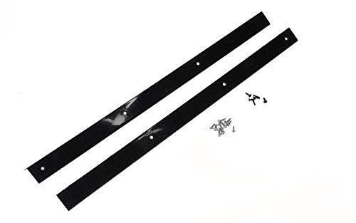 Rosieres–cornieres di copertura destra e sinistra–41900626