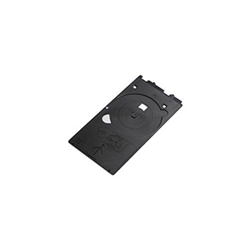 Canon(キャノン)PIXUS iP7230 MG6330 MG5430 MG6530 MG7130 MX923 CD-Rトレイ