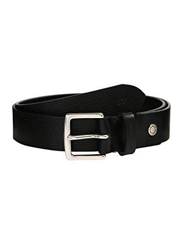 Calvin Klein Herren K50k505336 Mütze, Schal & Handschuh-Set, Schwarz (Black Bds), One size (Herstellergröße: 95)