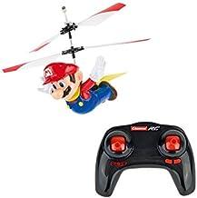 Super Mario World Volador 2 Canales, Avión, Los Mejores Pre