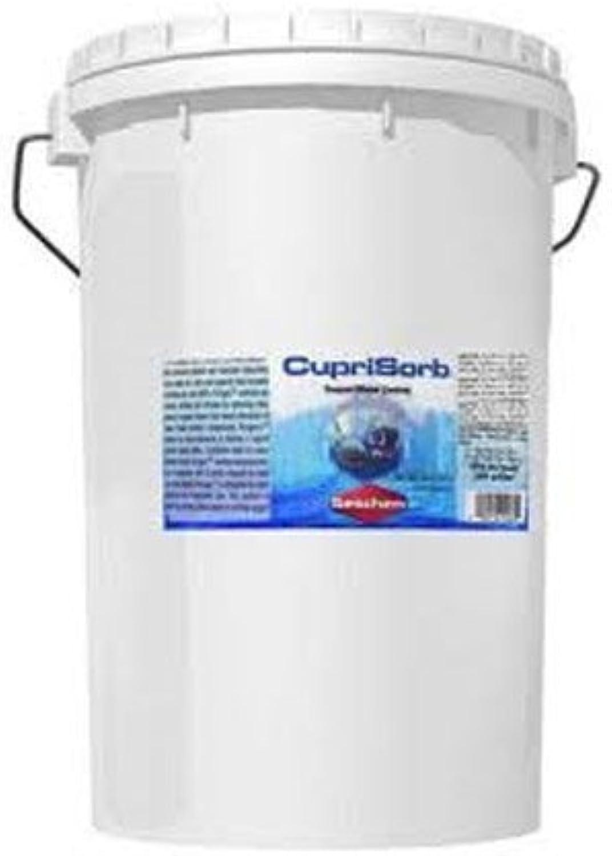 CupriSorb, 20 L   5.3 gal.