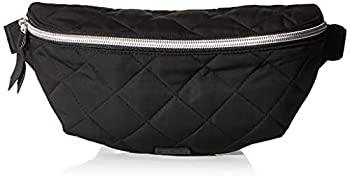 Best rfid bags for women Reviews
