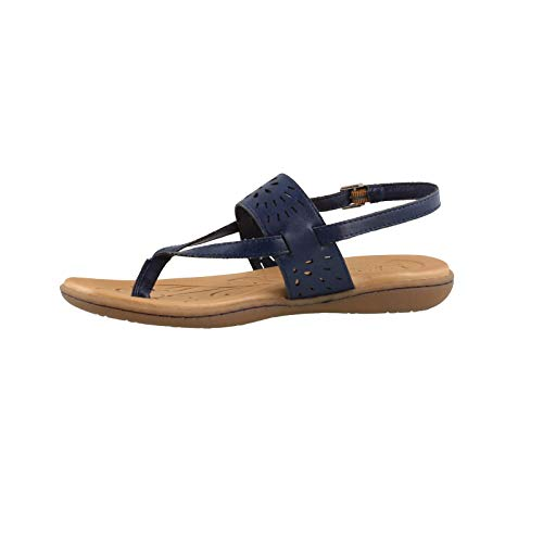 b.o.c. - Womens - Clearwater Navy