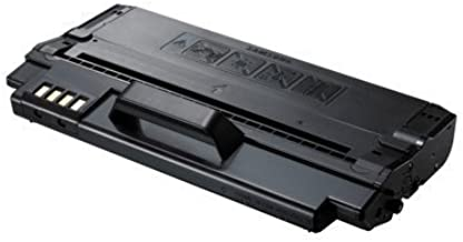 Compatible Samsung ML-1630 / 1631K, SCX-4500 / 4501K (2000 Page Yield) Part Number ML-D1630A