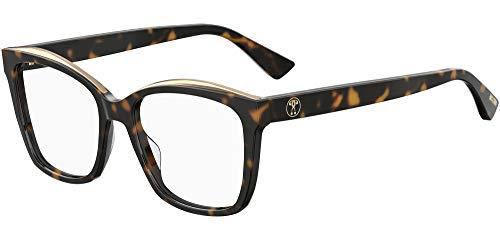 Moschino Occhiali da vista Montatura MOS528 086