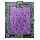 Disney Picture Frame Haunted Mansion Authentic for 8X10 photo New