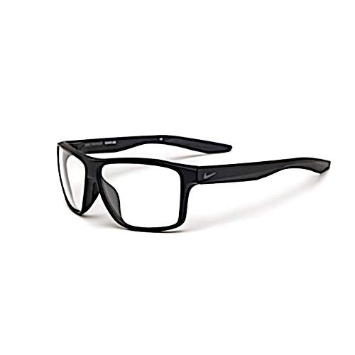 Nike Premier 0.75mm Pb Leaded X-Ray Radiation Protection Safety Glasses (Black)