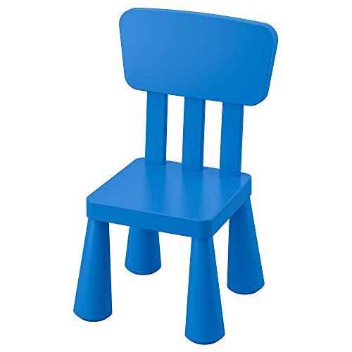 krzesło ikea snille