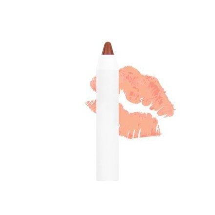 Colourpop Lippie Pencil - Bff Pencil 2