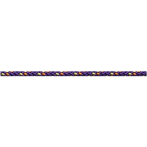 Beal 2 mm x 120 M - Púrpura