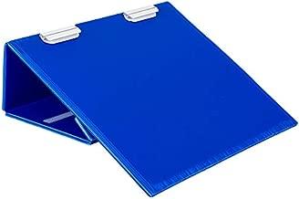 Folding Slant Board for Writing - Small (14