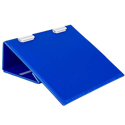 Folding Slant Board for Writing - Small (14'W x 12'H)