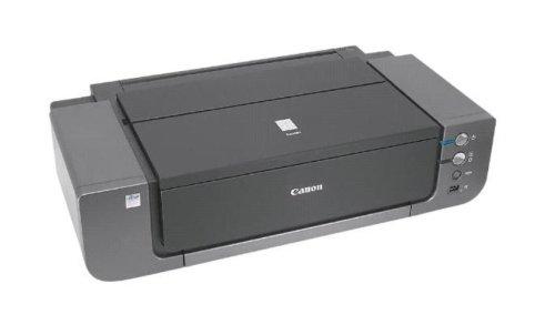photo printer quality professionals Canon Pixma Pro9500 Professional Large Format Inkjet Printer (0373B001AA)
