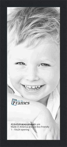 10x24 picture frame - 4
