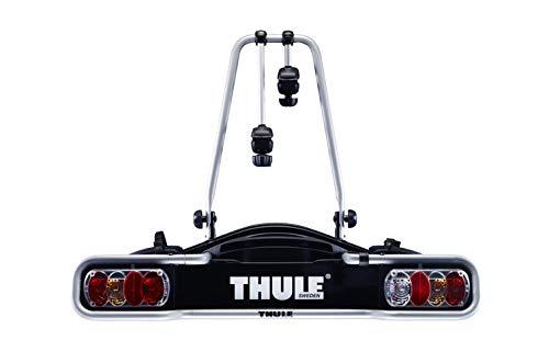 Thule EuroRide 2 13-pin