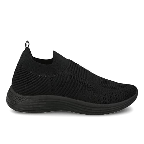 PAYMA - Zapatillas Sneakers Deportivas Mujer. con y Sin Cordones. Tenis Gimnasio, Deporte, Casual y...