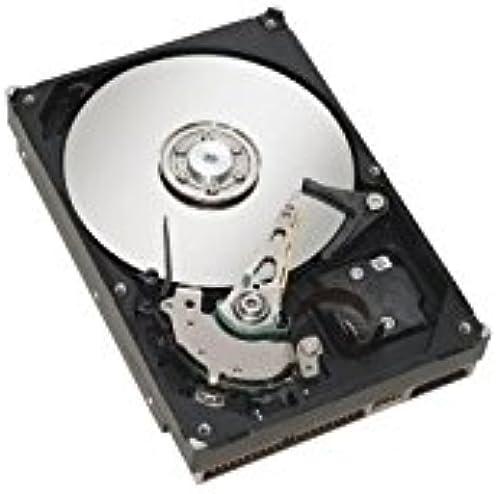 FUJITSU DX60 S2 HDD SAS 600GB 10krpm x1 8 4cm 3 5Zoll LFF Fuer DX60 S2 1x SAS 600GB 15k RPM 8 4cm 3 5Zoll