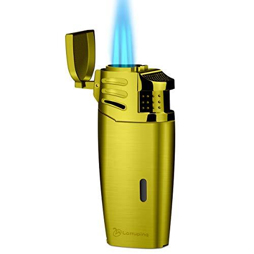 Larruping Cigar Lighter