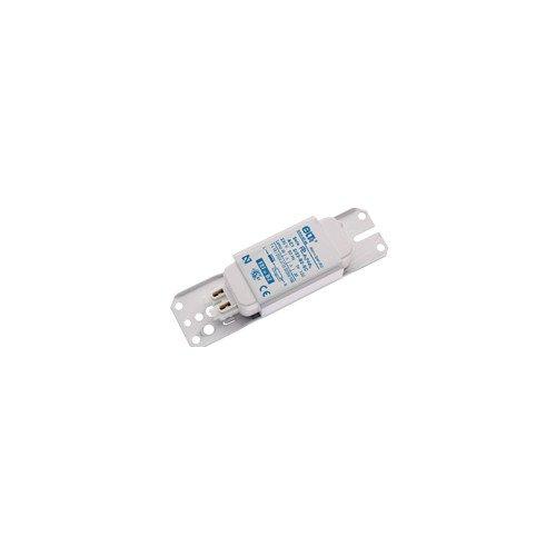 Elt fluo - Reactancia fluo 13/23-sp 1x10-13w 230v tornillo