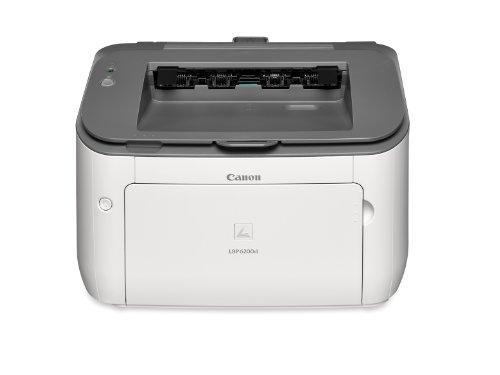 Best Price Canon imageCLASS Monochrome Laser Printer, LBP6200D (Discontinued by Manufacturer)