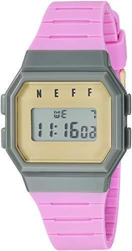 NEFF Bandana NF0204-vich-OS