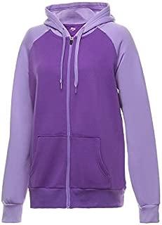 Best fila hoodie purple Reviews