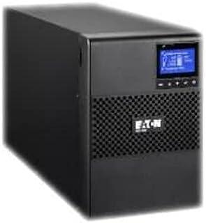 EATON 9SX 1500VA/13500W On Line Tower UPS, 240V