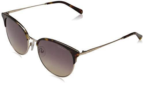 Gant Eyewear Sonnenbrille GA8075 Damen
