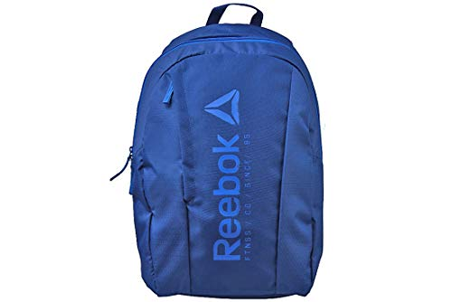 Reebok Reebok Found BKP BQ1244 Mochila Tipo Casual 45 Centimeters 21 Azul...