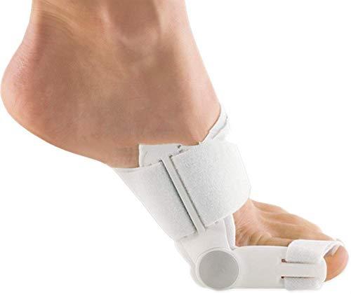 NO ONE Foot Splint Straightener Hin…