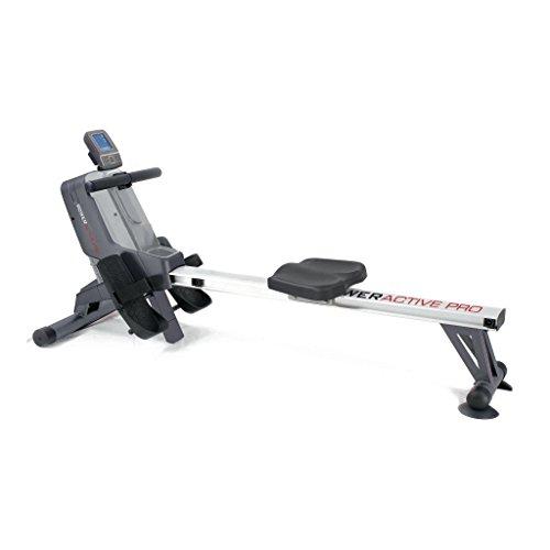 Toorx Rower Active PRO Vogatore