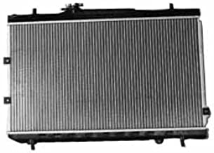 Best 2007 kia spectra ex radiator Reviews
