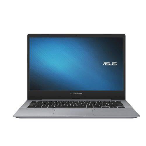 ASUS ExpertBook P5440FA-BM1099R Portátil Plata 35,6 cm (14') 1920 x 1080 Pixeles 8ª generación de procesadores Intel Core i5 generación de procesadores Intel Core i5