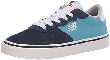 New Balance Men's All Coasts 232 V1 Sneaker