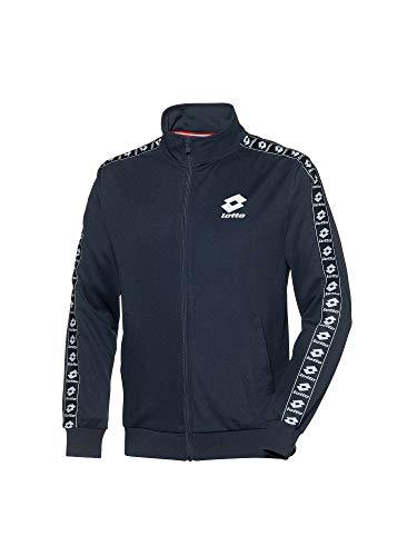 Lotto Athletica Sweat FZ