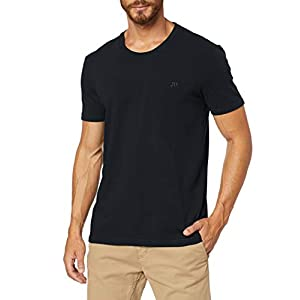 Até 50% off em Camisetas e Camisas Masculinas